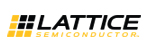 lattice_logo