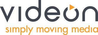 Videon-Logo-Transparent-1-3