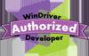 WDCD_newsletter