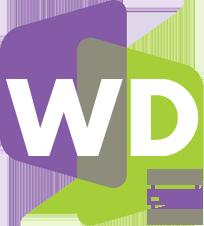WinDriver-Server