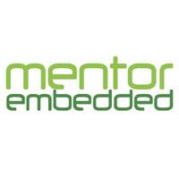Mentor Embedded